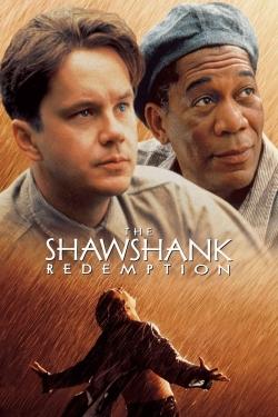 watch-The Shawshank Redemption