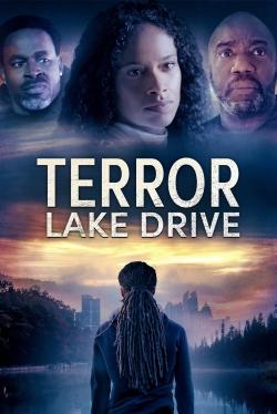 watch-Terror Lake Drive