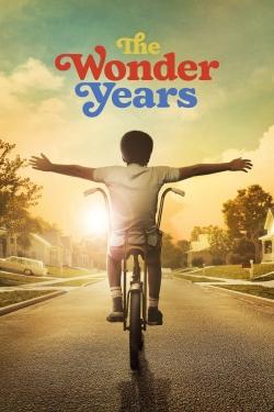 watch-The Wonder Years